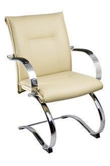 Cadeira Diretoria PD6