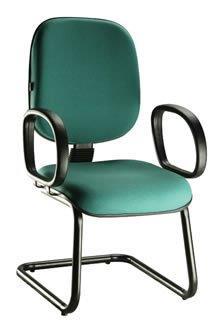 Cadeira Diretoria PD60