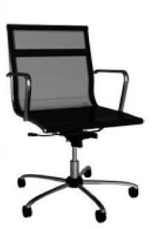 Cadeira Diretoria PD62