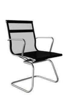 Cadeira Diretoria PD63