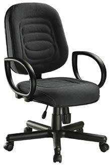 Cadeira Diretoria PD64