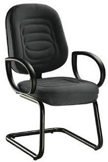 Cadeira Diretoria PD65