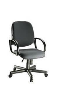 Cadeira Diretoria PD66