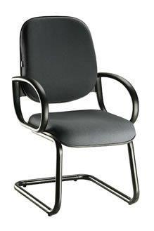 Cadeira Diretoria PD67