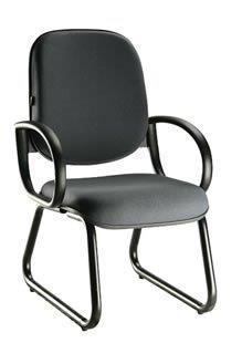 Cadeira Diretoria PD68