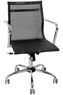 Cadeira Diretoria PD69