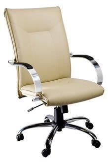 Cadeira Diretoria PD70