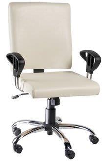 Cadeira Diretoria PD71