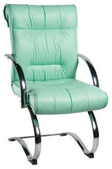 Cadeira Diretoria PD8