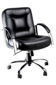 Cadeira Diretoria PD9
