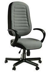 cadeira presidente costure