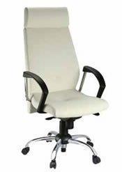 cadeira presidente nyx