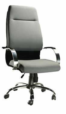 Cadeira Presidente Perses