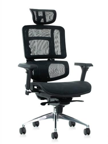 cadeira presidente pp1