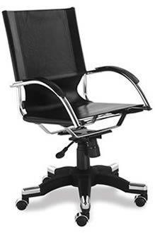 cadeira presidente pp10