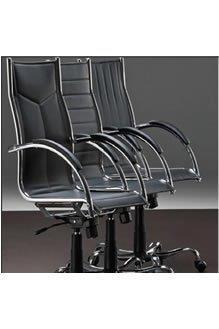 cadeira presidente pp12