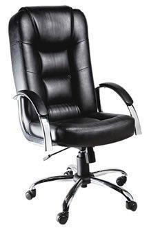 cadeira presidente pp14