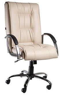 cadeira presidente pp15