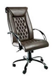 cadeira presidente pp16