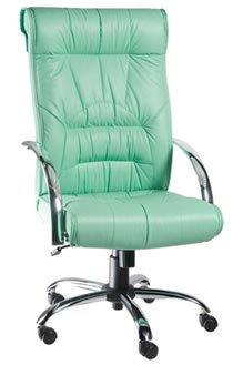 cadeira presidente pp17
