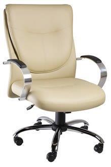 cadeira presidente pp18