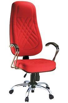 cadeira presidente pp19