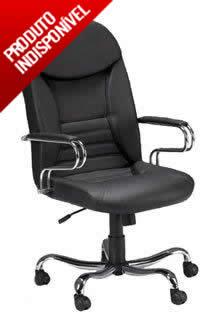 cadeira presidente pp2