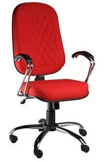 cadeira presidente pp20