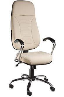 cadeira presidente pp21