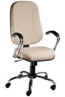 cadeira presidente pp22