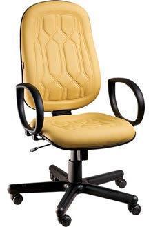 cadeira presidente pp23