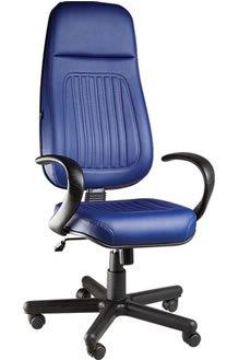 cadeira presidente pp24