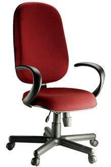 cadeira presidente pp25
