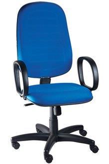 cadeira presidente pp26