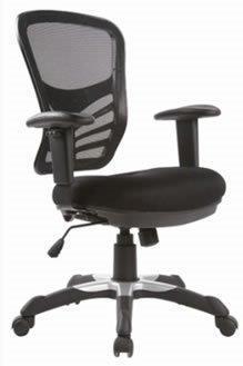cadeira diretor PD28