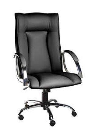 cadeira presidente pp3