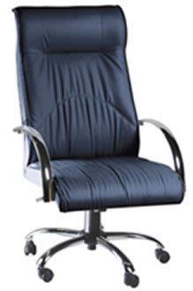 cadeira presidente pp27