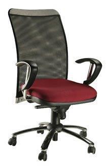 cadeira presidente pp4
