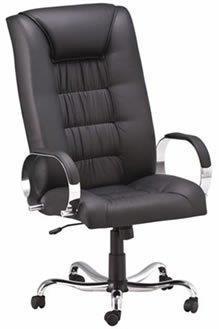 cadeira presidente pp5