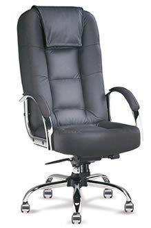 cadeira presidente pp6