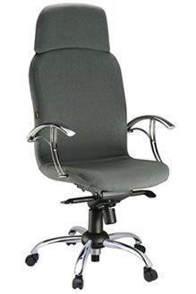 cadeira presidente pp8