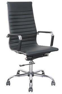 cadeira presidente pp9